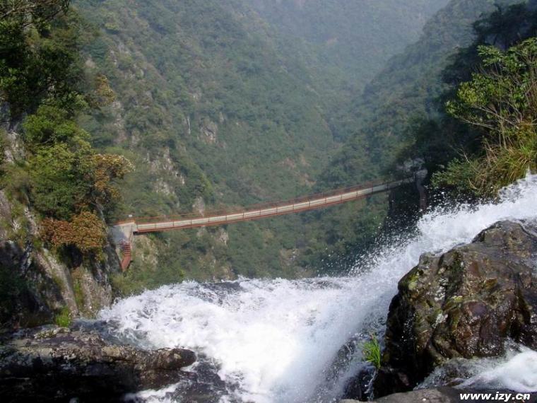 棋山国家森林公园,棋山国家森林公园旅游攻略,棋山国家森林公园旅游